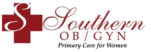 Southern OB/GYN